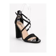 290726-damske-cierne-elegantne-sandale-nc791b