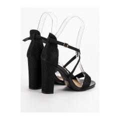 290727-damske-cierne-elegantne-sandale-nc791b