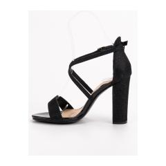 290728-damske-cierne-elegantne-sandale-nc791b