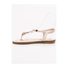 295310-damske-bezove-ploche-sandale-7537be