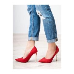 298686-damske-cervene-semisove-lodicky-nf02r
