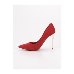298692-damske-cervene-semisove-lodicky-nf02r