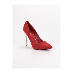 298693-damske-cervene-semisove-lodicky-nf02r