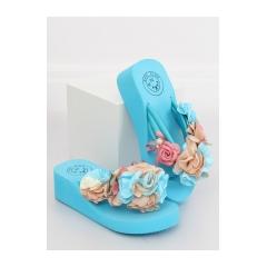 302126-damske-modre-zabky-na-penovej-podrazke-fm5050