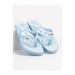 302525-damske-modre-plazove-zabky-bt9905bl