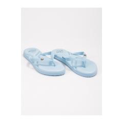 302527-damske-modre-plazove-zabky-bt9905bl