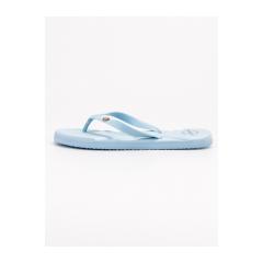 302528-damske-modre-plazove-zabky-bt9905bl