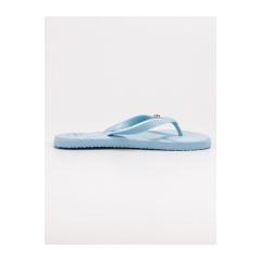 302529-damske-modre-plazove-zabky-bt9905bl