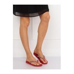 302656-damske-cervene-zabky-jh69