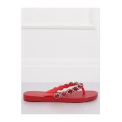 302657-damske-cervene-zabky-jh69