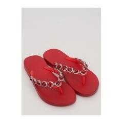 302688-damske-cervene-zabky-jh69