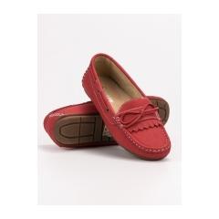 304089-damske-cervene-mokasiny-8285r