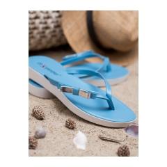 305371-damske-modre-zabky-nk15bl