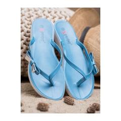 305372-damske-modre-zabky-nk15bl