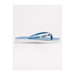 305374-damske-modre-zabky-nk15bl