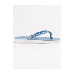 305362-damske-modre-pletene-zabky-nk16bl
