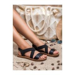 305328-damske-cierne-sandale-s-gumickou-ts-13b