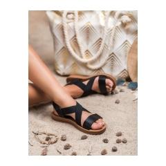305365-damske-cierne-sandale-s-gumickou-ts-13b