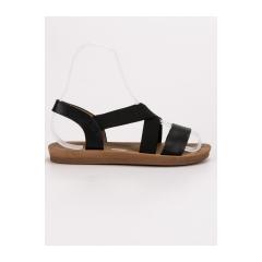 305366-damske-cierne-sandale-s-gumickou-ts-13b