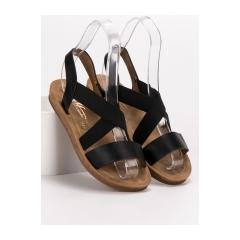 305367-damske-cierne-sandale-s-gumickou-ts-13b