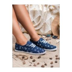 305329-damske-modre-namornicke-tenisky-t081-13n