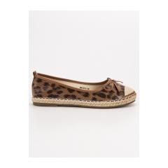 305351-damske-leopardie-balerinky-jm-d215leo