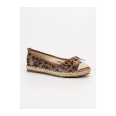 305352-damske-leopardie-balerinky-jm-d215leo