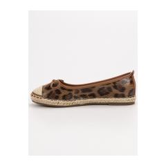 305353-damske-leopardie-balerinky-jm-d215leo