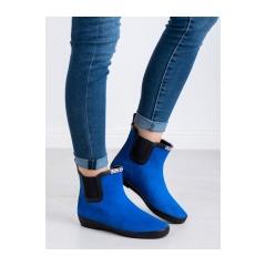 307369-damske-modre-gumaky-k1890102az