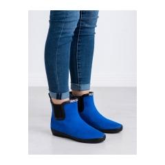 307370-damske-modre-gumaky-k1890102az