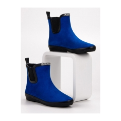 307371-damske-modre-gumaky-k1890102az