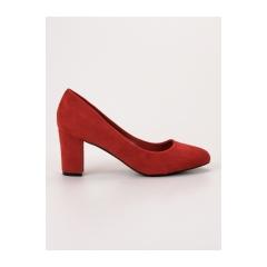 308410-damske-cervene-lodicky-535r