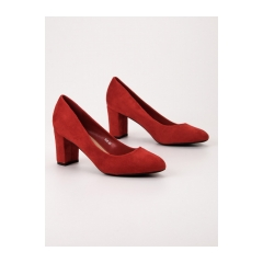 308411-damske-cervene-lodicky-535r