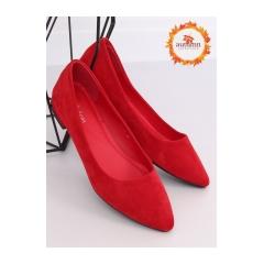 309149-damske-cervene-balerinky-rc-76