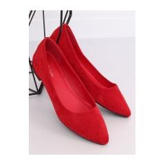 309240-damske-cervene-balerinky-rc-76