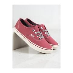 309368-damske-cervene-tenisky-a8879blush