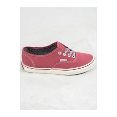 309372-damske-cervene-tenisky-a8879blush