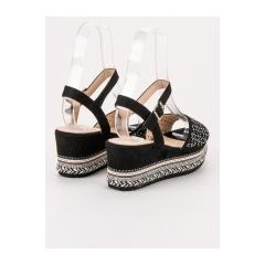 309446-damske-cierne-semisove-sandale-b166-1b