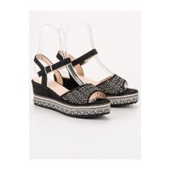 309447-damske-cierne-semisove-sandale-b166-1b