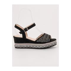 309449-damske-cierne-semisove-sandale-b166-1b