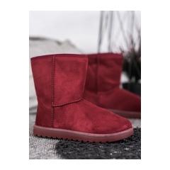 318586-damske-cervene-snehule-c-01r