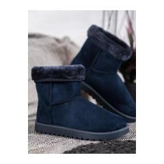 318570-damske-modre-snehule-c-01bl