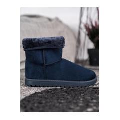 318571-damske-modre-snehule-c-01bl
