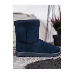 318577-damske-modre-snehule-c-01bl