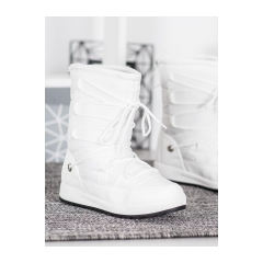 319931-damske-biele-snehule-lt989w