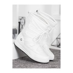 319932-damske-biele-snehule-lt989w