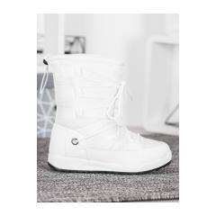 319933-damske-biele-snehule-lt989w