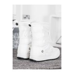 319936-damske-biele-snehule-lt989w