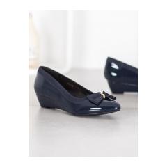 319920-damske-modre-balerinky-na-kline-1151n
