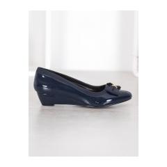319921-damske-modre-balerinky-na-kline-1151n